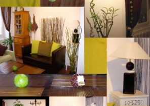 boutiqueafro.fr - Page 38 sur 74 -
