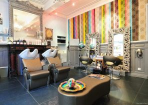 boutiqueafro.fr - Page 27 sur 74 -
