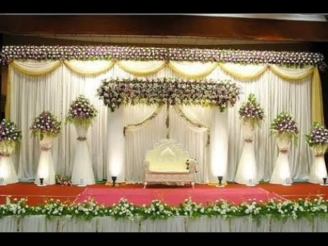 Pics of decoration design