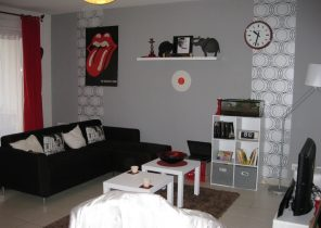 boutiqueafro.fr - Page 37 sur 74 -